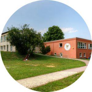 Kita Elstertalspatzen Hartmannsdorf