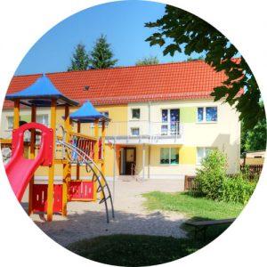 Unsere Kindergärten