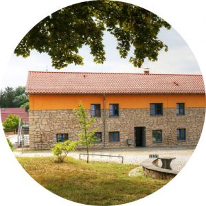 Familienzentrum Schlöben