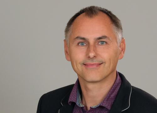 Frank Schönknecht