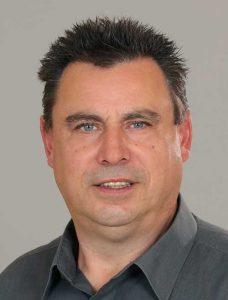 Lutz Dennhardt